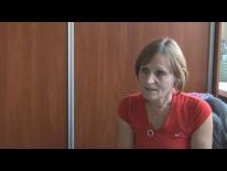 Reporter IVLO - Wolontariat