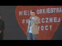2011.01.05 WOŚP