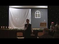 2011.12.22 Wigilia