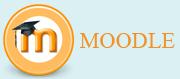Moodle IV LO