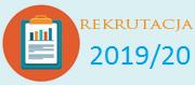 Rekrutacja 201819