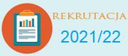 Rekrutacja 202122