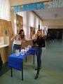 Święta Przyrody w naszej szkole