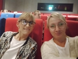 Poznaliśmy historię kina