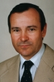 dr Henryk Horbaczewski