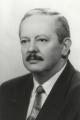 dr Edward Murdzia